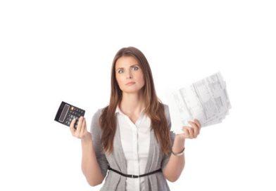 Schuldensanierung anstatt Kredit: Konsumentenabzocke im Internet geht ungebremst weiter