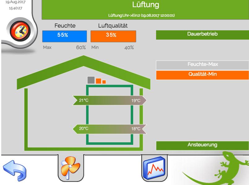 schimmel test luft schimmel test luft industriewerkzeuge. Black Bedroom Furniture Sets. Home Design Ideas