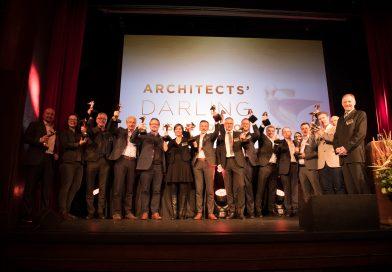 ASSAABLOY_Gewinner_Architects_Darling_Swiss_Edition_2018_michael_roth