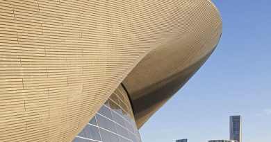 zaha-hadid-aquatics-center-open-source-wood