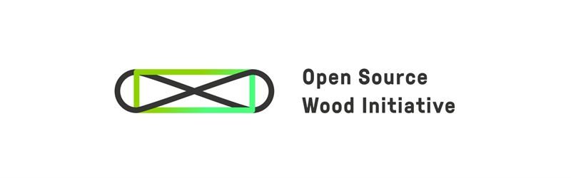 open source wood