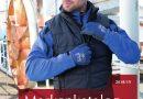 Der neue MEWA Markenkatalog für Arbeitsschutz ist da