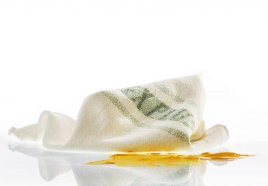 Putztücher in Miete: von robust bis sanft