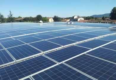 Tag der Erde: Mit Wärmedämmung und Solaranlage den Energiehaushalt verbessern