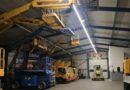 LED pachten statt kaufen