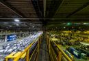 Neue Studie bestätigt Energieeinsparpotenzial durch LED-Beleuchtung –  Empfehlung für flexibles Mietmodell