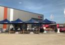 Förch eröffnet neue Verkaufsniederlassung in Bremen