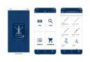 App-sofort: Sicherheit  im Holzbau mit einem Klick