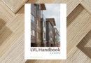 Neues Furnierschichtholzhandbuch für den europäischen Markt veröffentlicht