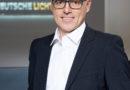 """Nachhaltiges Direkt-Investment """"LichtmieteEnergieEffizienz A+"""" erfolgreich geschlossen"""