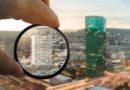 immocando.ch lanciert Online-Bewertung von Renditeimmobilien